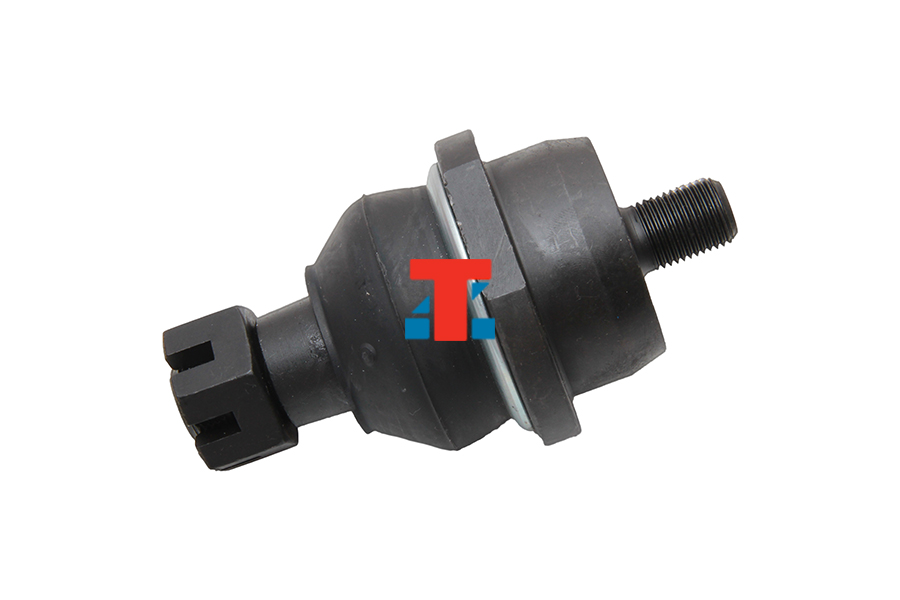 FRONT CONTROL ARM BALL JOINT