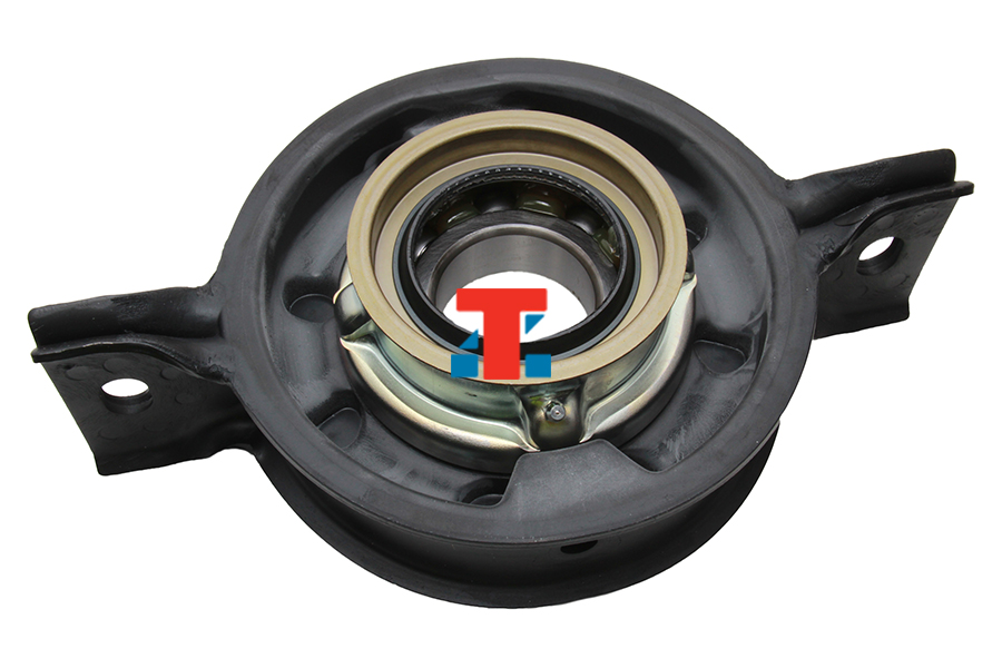 CENTRE BEARING ASSEMBLY