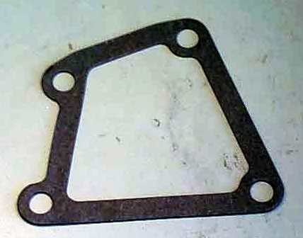GASKET THERMO HOUSING TO HEAD