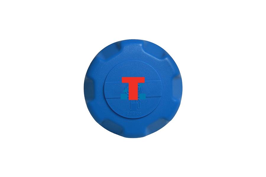 ADBLUE TANK CAP