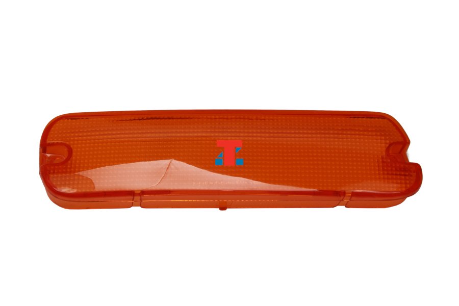 FRONT INDICATOR LENS