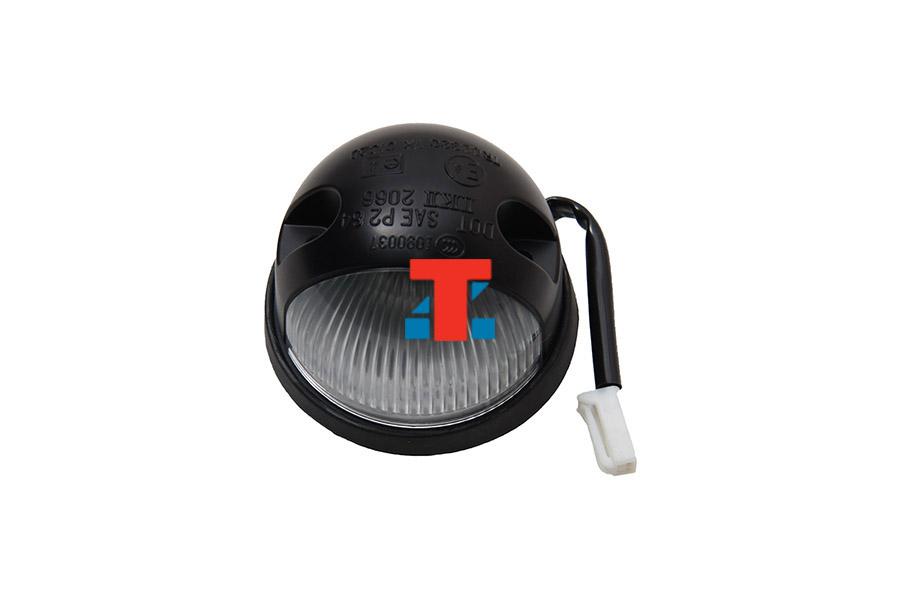 CABIN MARKER LAMP